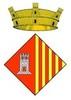 <span>Blancafort</span><h6>La Conca de Barberà</h6>